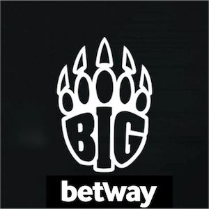 Betway wird das BIG E-Sports-Team sponsern