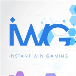 IWG geht mit MRG online