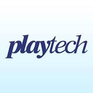 Playtech schuldet gewaltige Steuersumme