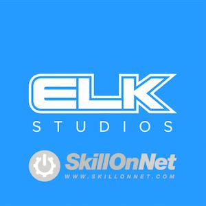 Elk und SkillOnNet unterzeichnen den gemeinsamen Deal
