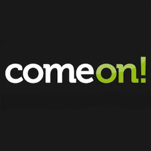 ComeOn bringt neues deutsches Onlinecasino auf den Markt