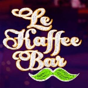 Le Kaffee Bar Online -Slot