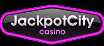 Vorteile bei JackpotCity