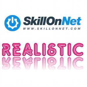 SkillOnNet schließt Vertrag mit Realistic Games