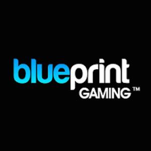 Blueprint kauft sich in britische Marke ein