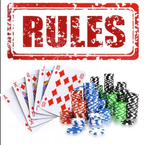 Glücksspielbeschränkungen drosseln das europäische Branchenwachstum