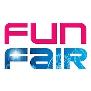 Funfair veröffentlicht neues Spiel