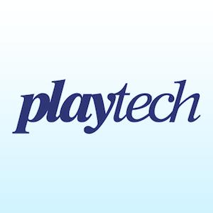 Playtech wegen Gründer unter Druck