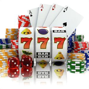 Neue italienische Online-Glücksspiellizenzen vergeben