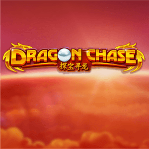 Dragon Chase Online-Spielautomat