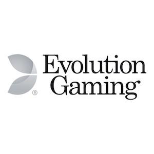 Evolution Gaming erlebt Mitarbeiterprobleme