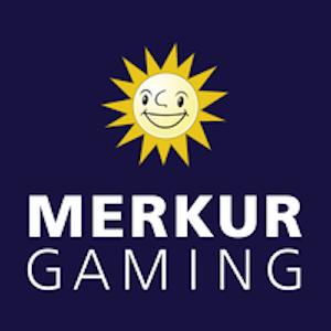 Merkur wird reines Spielautomatencasino eröffnen